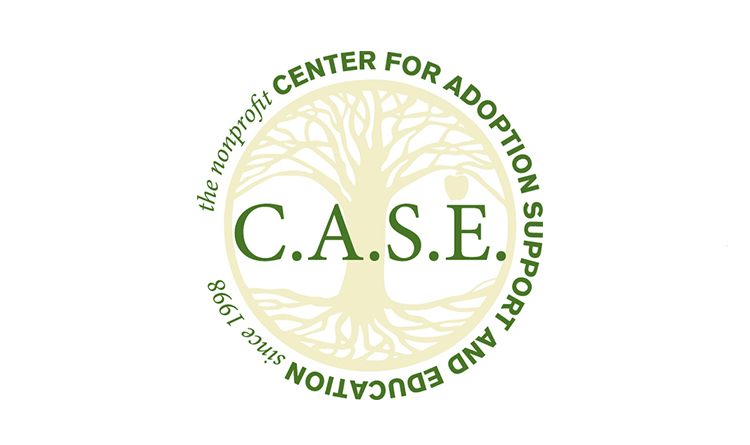 The Center for Adoption Support and Education (CASE)   engaged Sharp Insight to build and refine data management and reporting systems, inclusive of data integration protocols and data visualizations.