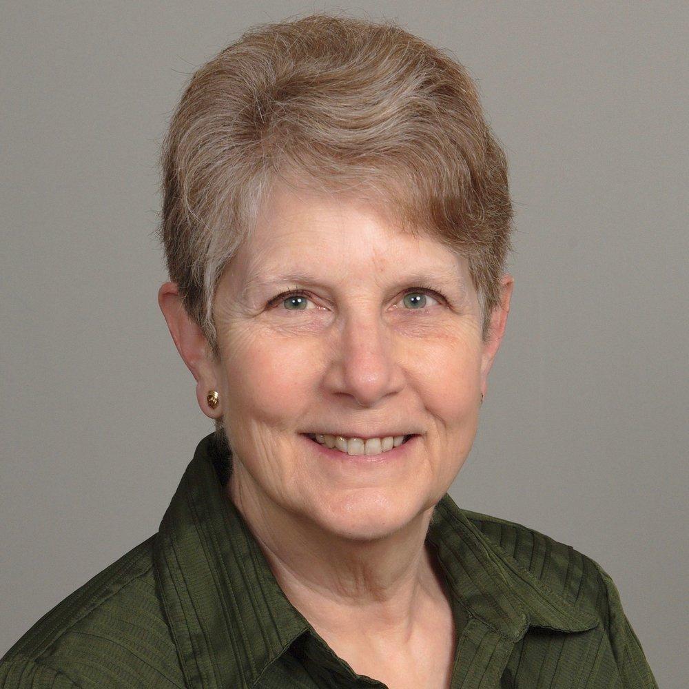 Marsha Bernstein