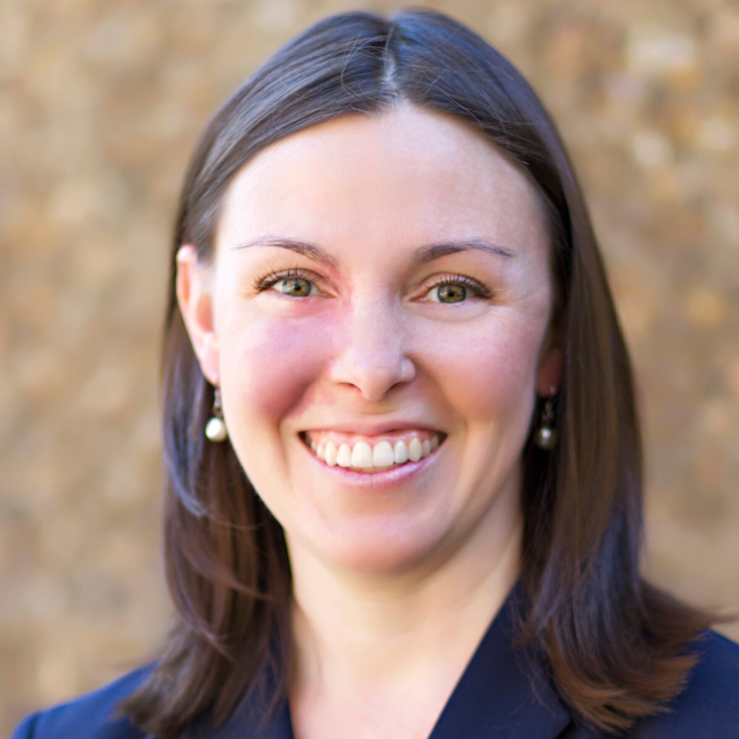 Kristen Degan, Senior Associate: Monitoring and Evaluation    Kristen  brings a depth of project management, analytic, and reporting experience to Sharp Insight.    Read More