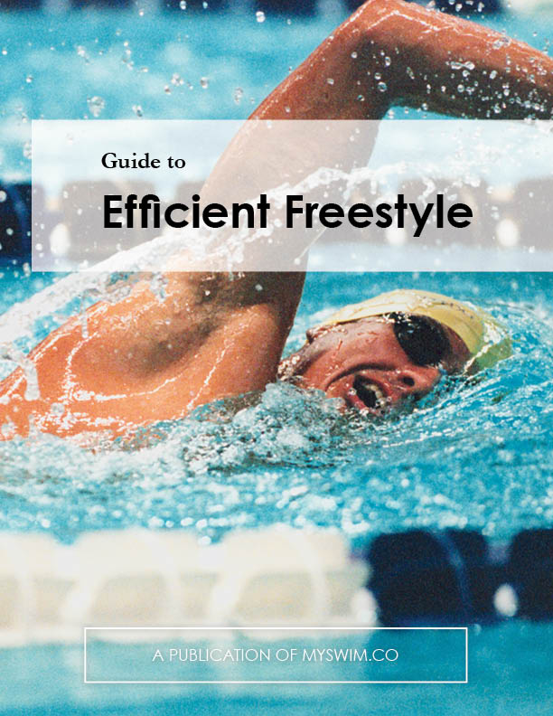 Foundations of Efficient Freestyle cover.jpg