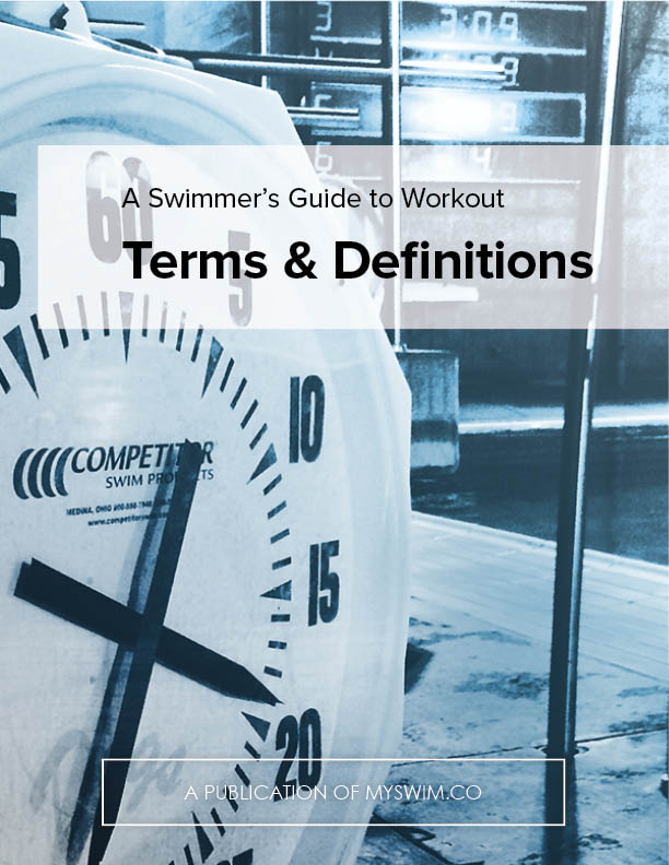 Workout terms and definitions.jpg