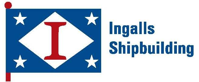 Ingalls-shipbuilding-logo.jpg