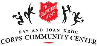 Kroc Center logo.png