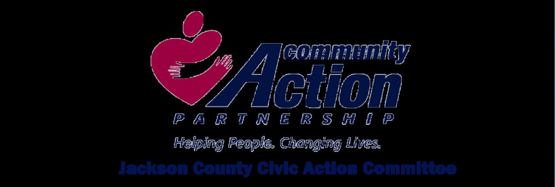 JCCAC Logo.png