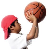 Boy basketball.jpg