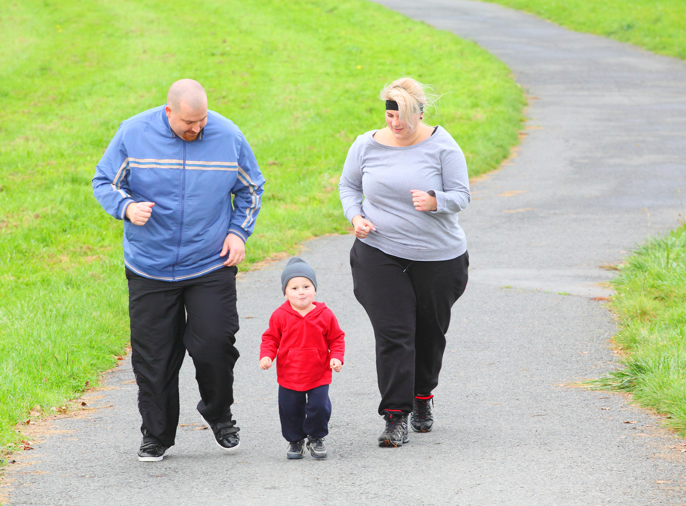 Overweight family running.jpeg