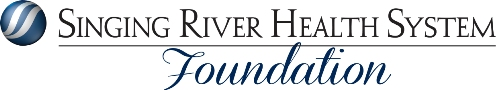 SRHS Foundation Logo.jpg