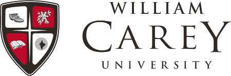 william-carey-logo-new.png