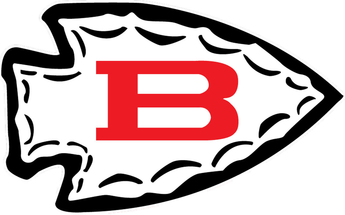 Biloxi High School logo.png