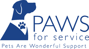 PAWS logo.png