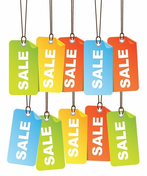 Sale tags.jpg