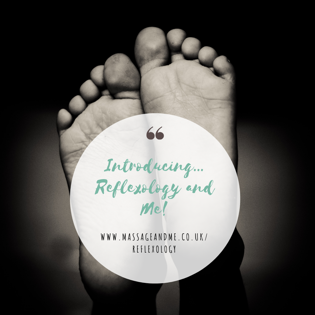 Coming soon to Massage & Me... Reflexology! (2).png
