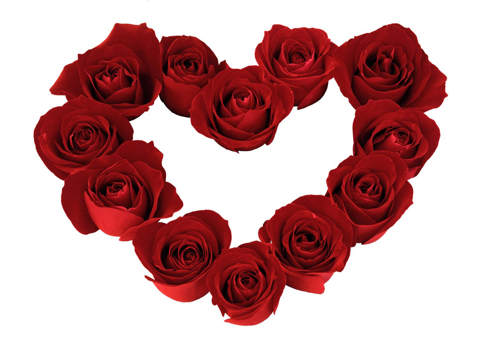 valentine-day-hearts5.jpg