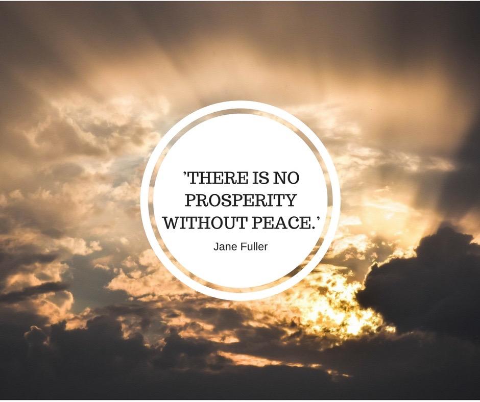Facebook - Prosperity.jpg