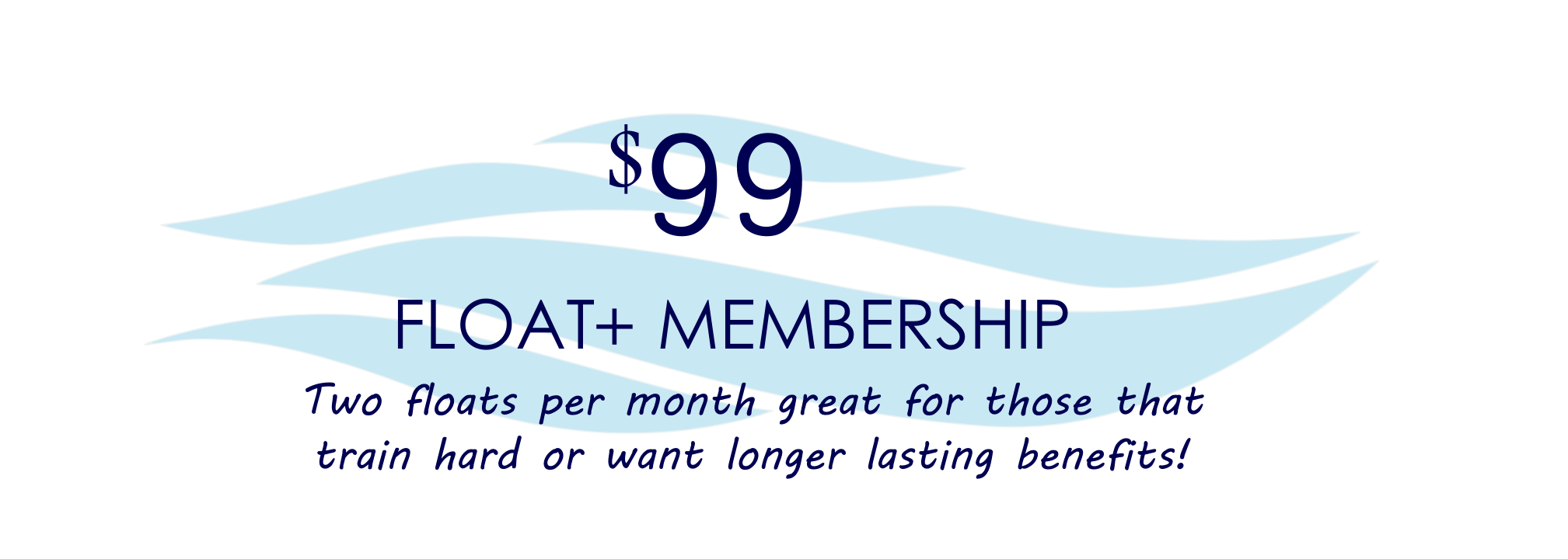 float plus membership _ The Float Spa SF _ Sneads Ferry, NC 28460