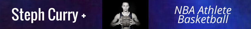 steph curry flotation therapy _ The Float Spa SF in Sneads Ferry NC