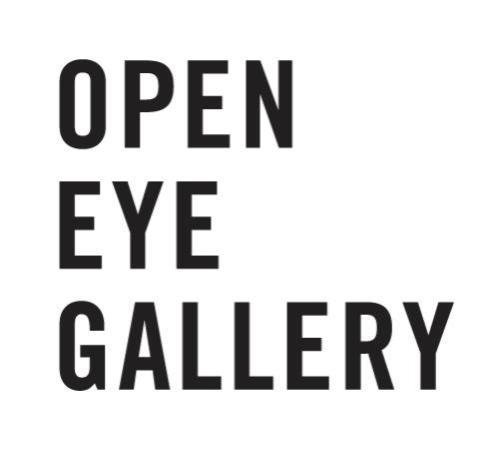 filename-open-eye-logo.jpg