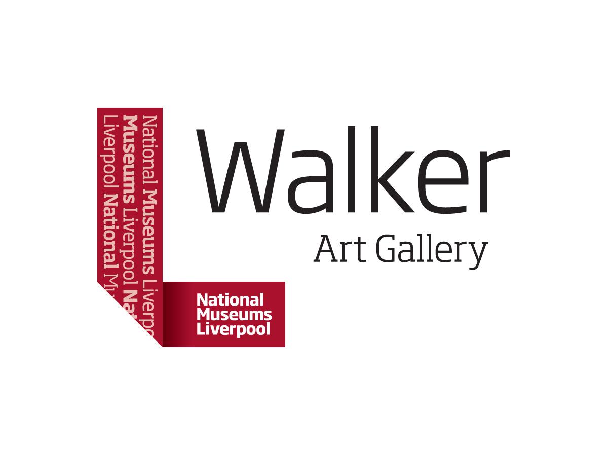 National-Museums-Liverpool-logo-Walker-Art-Gallery-logo.png