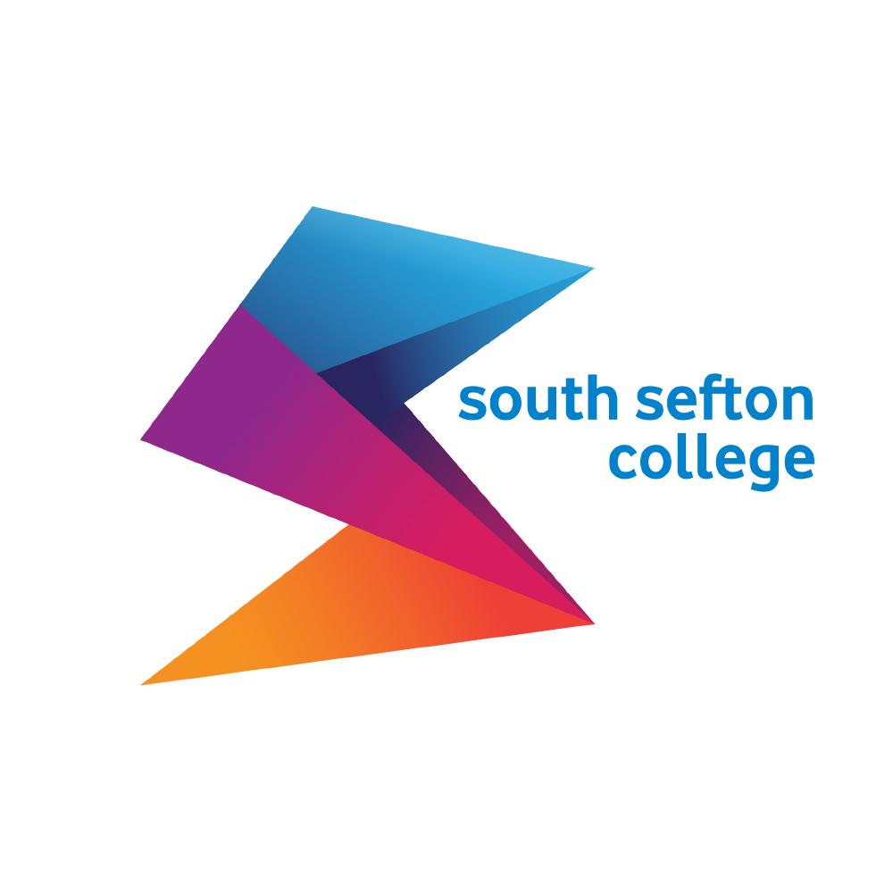 south-sefton-logo.jpg