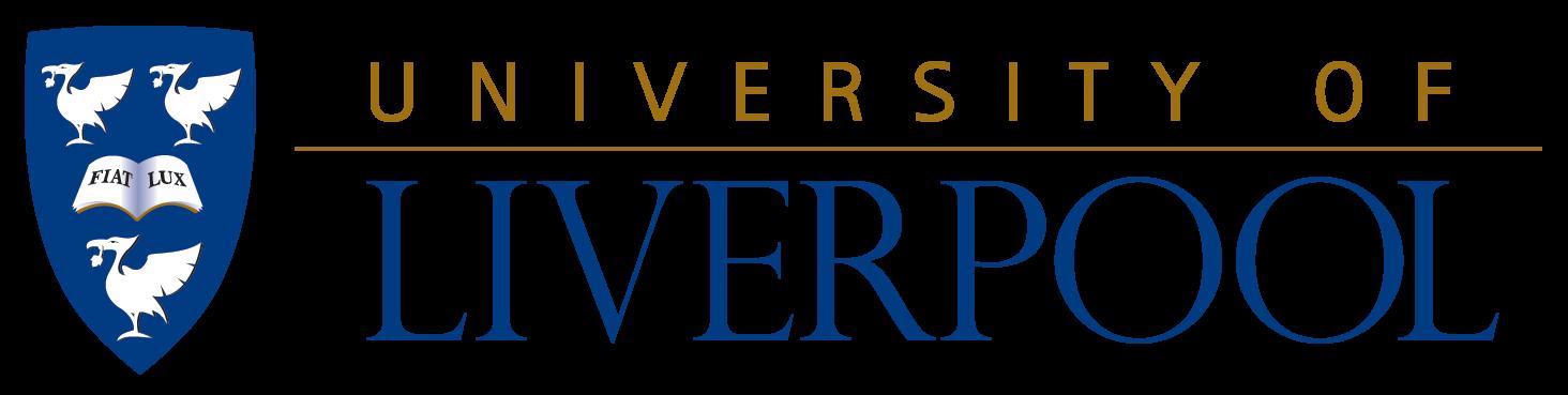 Large colour logo.png