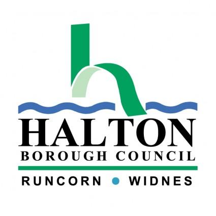 halton_borough_council_125538.jpg