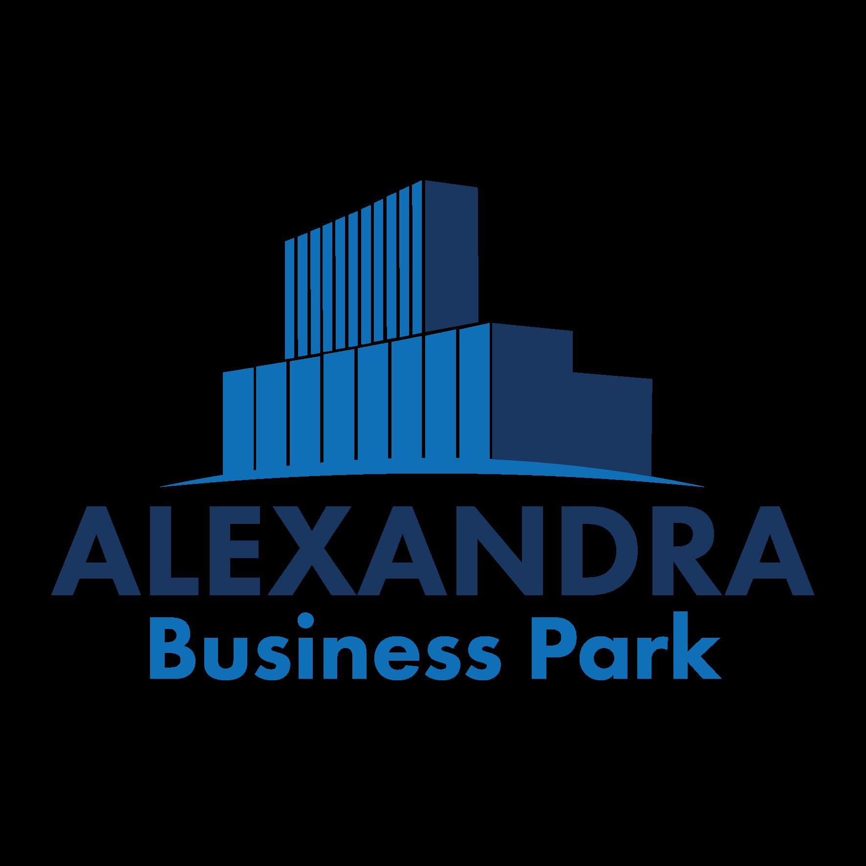 AlexandraBP-LogoLarge.png