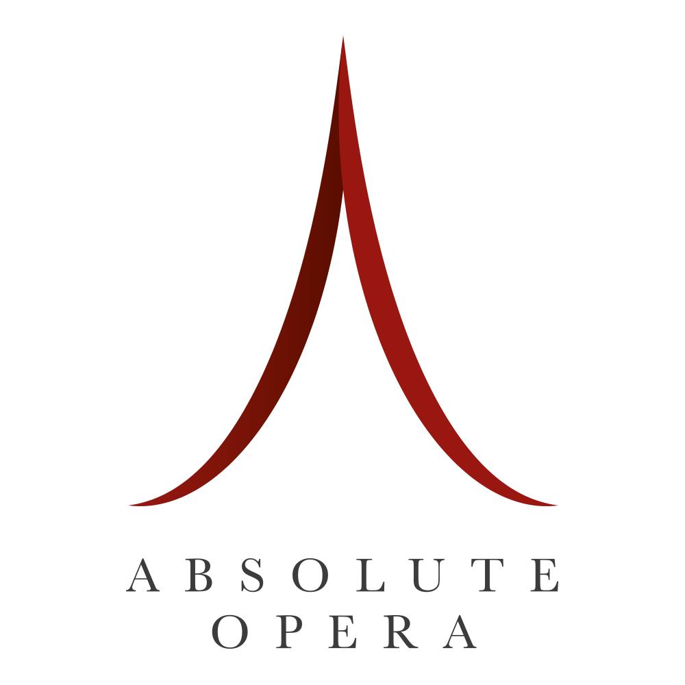 Absolute_Opera_Logo.jpg