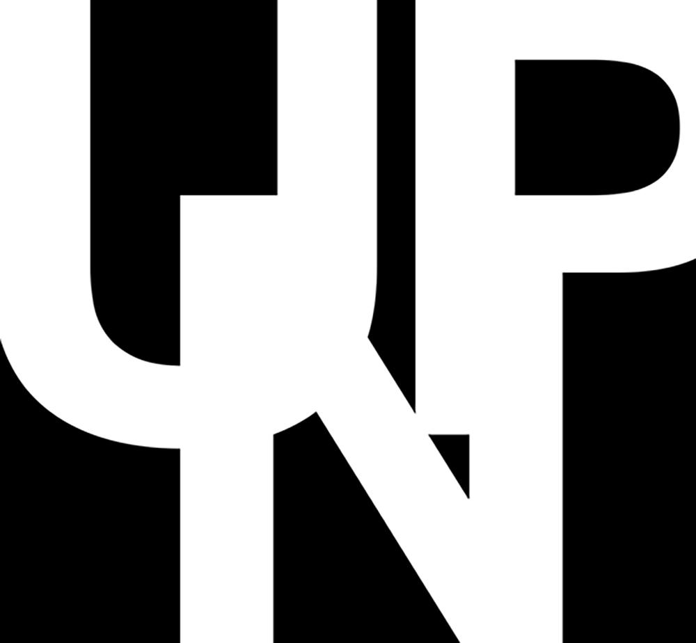 unp.png
