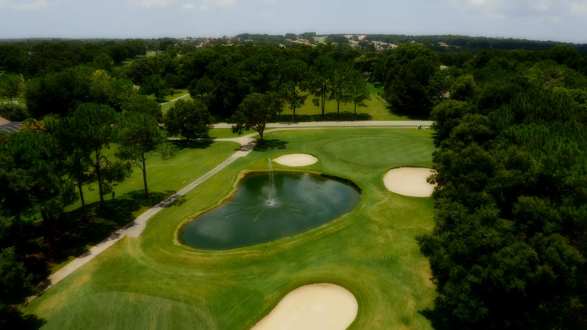 Oaks Aerial3.jpg