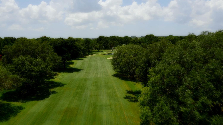 Oaks+Aerial2.jpg