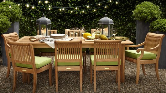 chairs-table-wood-teak-patio-furniture.jpg