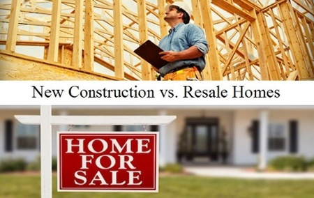 New-Homes-Vs-Resale-02.jpg