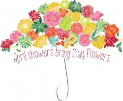 april_showers_logo.jpg