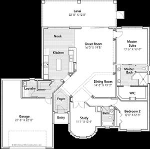 floorplan-chadwick.png