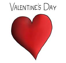 Valentines_Day-1.jpg