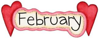 02-February.jpg