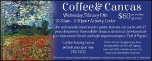 Coffee_and_Canvas_Feb_2016_EB1.jpg