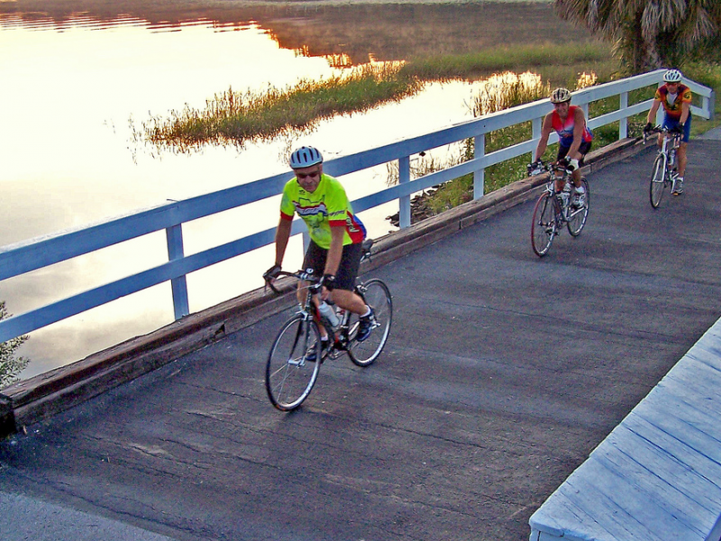 Bikers_is_Citrus_County.jpg