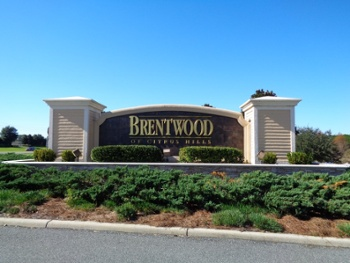 New_Brentwood_Sign.jpg