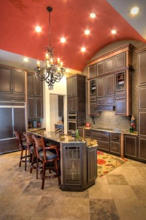 Stonefield_Kitchen.jpg