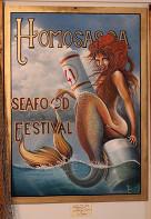 Homosassas_Seafood_Festival.jpg