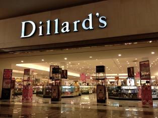 Dillards_1-1.jpg