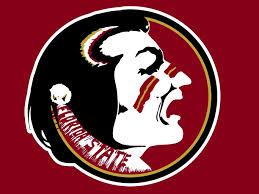 Florida_State_Seminoles_Logo.jpg