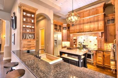 Margate_Kitchen.jpg