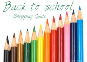 Back-to-School-Shopping-Guide.jpg