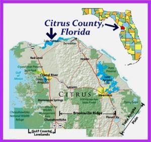 citrus-location-map-dark.jpg