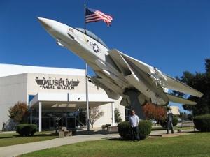 national_aviation_museum.jpg