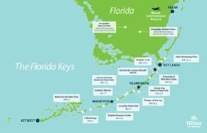 florida-destination-guide.jpg