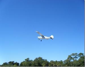 Cedar_Key_Airplane.jpg