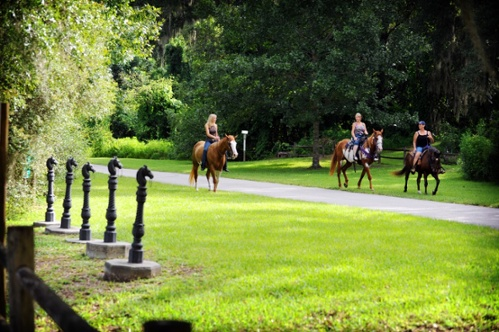 Horseback-ridding-on-Withlacoochee-State-Trail-Floral-City-2012-by-CvB-Photography-787-1024x681.jpg